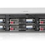 HP ProLiant DL380 G3