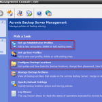 acronis_konfig_backupserver2